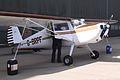 G-BRPF Cessna Ce.120 (8582476834).jpg