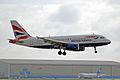 G-EUPU British Airways (2188643777).jpg
