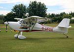 G-UFOX (19846875873).jpg