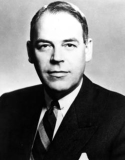 G. Frederick Reinhardt
