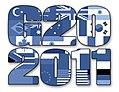 G20 2011 (5787738814).jpg