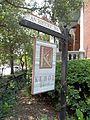 GA Savannah HD Kehoe House sign01.jpg