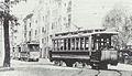 GBS Wagen 1725 und 2214 01.jpg