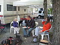 GH - Camping (3745572049).jpg
