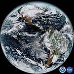 GOES 16 Full Western Hemisphere 20170115 1807.jpg
