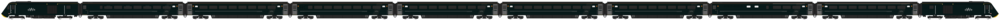 GWR HST png.png