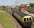 GWR inspection saloon on Severn Valley Railway.jpg