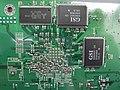 GW Instek GDS-2000A Oscilloscope Teardown - SAM 9545 (8872345905).jpg