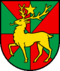 Coat of Arms of Syens