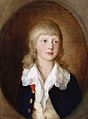 Gainsborough - Prince Adolphus, 1782.jpg