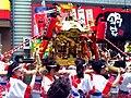Gal Mikoshi 2010-1.jpg