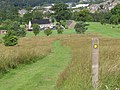 Galashiels Golf Course - geograph.org.uk - 504093.jpg