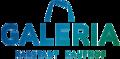 Galeria Karstadt Kaufhof Logo 2019.png