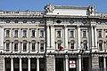 Galleria Alberto Sordi già Galleria Colonna, 15.JPG