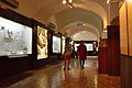 Gallery - Archaeological Museum - Old Fort - New Delhi 2014-05-13 3084.JPG