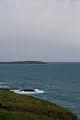 Galley Head lighthouse, Cork.jpg