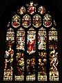 Galway - St Nicholas Church - panoramio (1).jpg