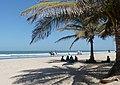 Gambia - panoramio.jpg