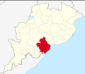 Ganjam district map.png