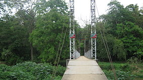 Garampani hanging bridge.JPG