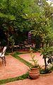 Garden Bl viewfinder.JPG
