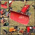 Garden Tractors (3881844138).jpg