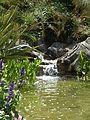 Gardens of the villa ephrussi rothschild 011.jpg