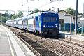 Gare Bourron-Marlotte - Grez IMG 8614.jpg