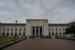 Gare Gyor 03853.JPG