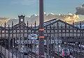 Gare Saint-Lazare (39093539371).jpg