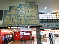 Gare centrale de Montreal 29.jpg