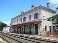 Gare de Jarrie - Vizille abc2.jpg
