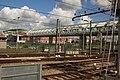 Gare de Massy-Palaiseau le 30 juillet 2015 - 5.jpg