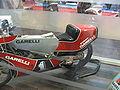 Garelli 125 GP.jpg