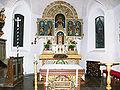 Gargellen Kirche Hochaltar.jpg