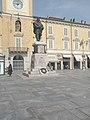 Garibaldi monument.jpg