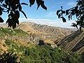 Garni Gorge Armenia (15).JPG