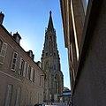 GarnisonskircheMetzL1060872.jpg
