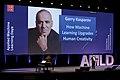 Garry Kasparov at Applied Machine Learning Days 2019.jpg
