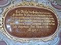 Garsten Stiftskirche15.jpg
