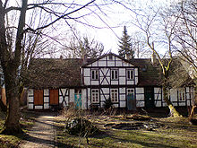Gartenhaus (Hannover) – Wikipedia
