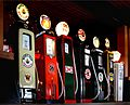 Gas Pumps. (9994409504).jpg