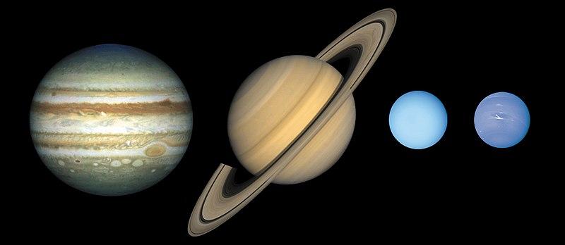 Файл:Gas planet size comparisons.jpg