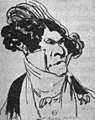 Gaspare Spontini - (karikatyr).jpg
