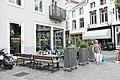 Gasthuispoort, Breda P1070717.jpg