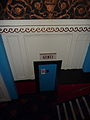Gaumont State Cinema Kilburn 2013-09-21 12.09.56 (by Nathan).jpg