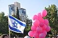 Gay Israel (7700514638).jpg