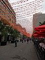Gay Village, Montreal 38.jpg
