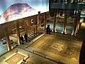 Gaziantep Zeugma Mozaik Müzesi TÜRKİYE - panoramio (2).jpg
