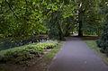 Gdańsk, park opacki 9.jpg